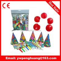 happy birthday party supply