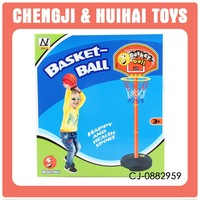Hot popular Children sport toys basketball ring and board