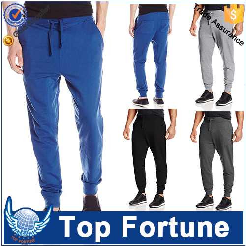 harem jogger pants,mens jogger sweat pants,short harem pants
