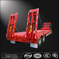 High Quality Transport Heavy Cargo And
