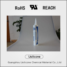 silicone sealant for aluminum frame