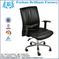 New name and wholesale pedicure chairs with laboratory rubber wheel BF-8126A-2