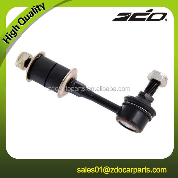 largest automotive parts suppliers suspension stabilizer bar link for 3000GT MB584467 MB573210