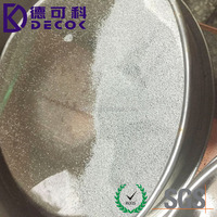 Factory price cast steel shot 304ss 410ss 430ss stainless steel shot abrasive blasting