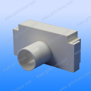 100x50mm New Mould NFT Channel