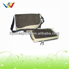 Fashion Polyester Laptop Bags Wholesale
