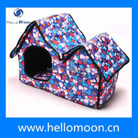 2015 Newest Excellent Quality Factory Price Iris Pet House
