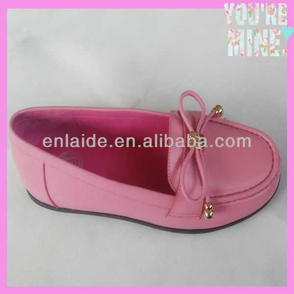 Enlaide health shoes new products in 2013