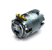 SKYRC1/10 two-way inductive brushless motor 540 hm motor