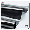 TSAUTOP high qualtity automotive window tint film glass window tining film HA96