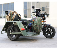 Hot sale new desgin good quality 150cc eec three wheels motorcycle ,trike motorcycle, side car