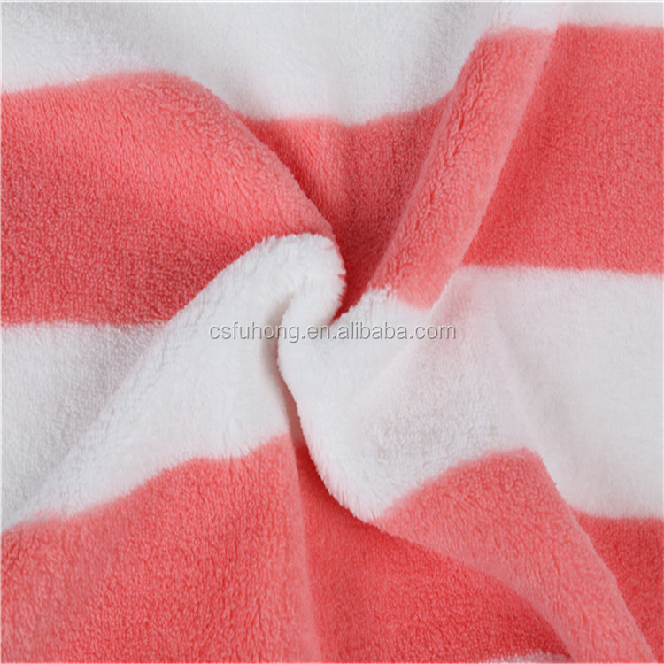 China Suppliers 100% Poly Coral Fleece