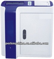 Electrolyte Analyzers/lab equipment/hospital/clinic/analytical instument