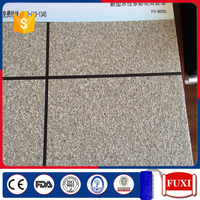 Wall Granite Texture Natural Stone Paint