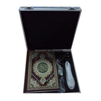 2014 quran reading pen hot arab six pen