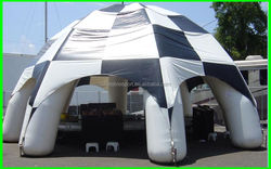 inflatable tent price, large inflatable tents