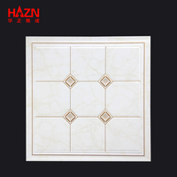 Lay in Ceiling Tiles Aluminum Ceiling tiles Ceiling panels