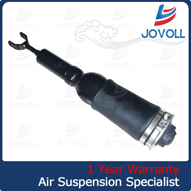 Brand New Air Suspension Strut for Audi A6 C5 Air Strut Shock Suspension 4Z7616051B