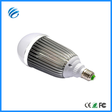 2800-7000k e27 energy-saving 3 years warranty 18w 220 volt led light bulbs