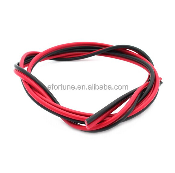 3d printer heatbed sealing wire MK2A /MK2B/MK3 heat bed weld line weld cable 3A022