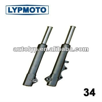Y125Z Motorcycle Shock Absorber