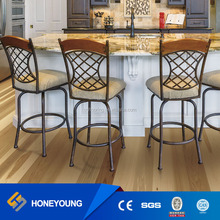 High quality oil resistant dining room lvt flooring