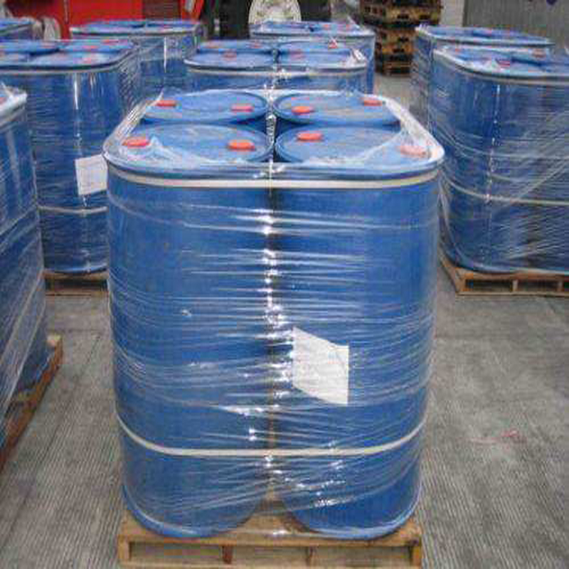 key intermediates for ARV use Hydrazine hydrate 80% manufacturer price