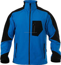 soft shell jacket for men