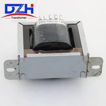 Hot Sell input transformer 12v 30a Wholesale