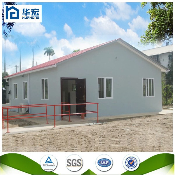 Fast constructed wind resistance economic prices of prefabricated homes