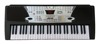 54 key ARK 518 two teaching midi electronic keyboard
