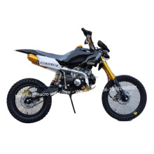 new good quality 110cc 125cc mini dirt bike