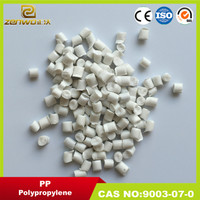 recycled pp granules,white nature color pp off grade granules,recycled pp resin