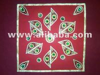 water floating RANGOLI MANUFACTURERS