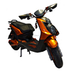 Electric motorbikes for adults 2016 Electric Scooter Lead-acid Battery electric motorcycle price for sale