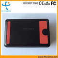 o screen Screen Size and Gps Tracker Type GPS long battery life portable tracker