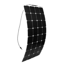 Wholesale price film flexible solar panel 120w 100w 50w 5w solar module 5v 18v 20v