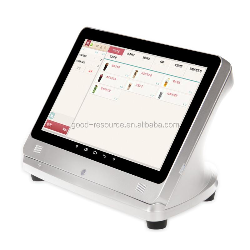 Форекс терминал для андроид планшет