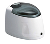 Specially Design for False Tooth JIEKANG Ultrasonic Cleaner CD-3900 140ml 70W Electric Tooth Cleaner