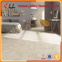 High quality brand names cheap discontinued granite look floor ceramic tile