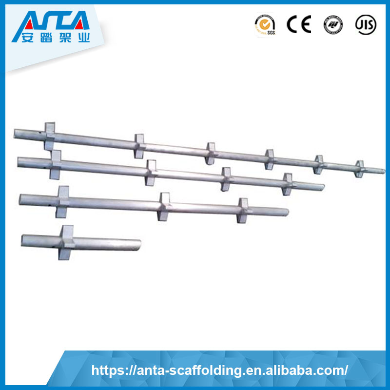 Low Price narrow scaffolding frame with great price