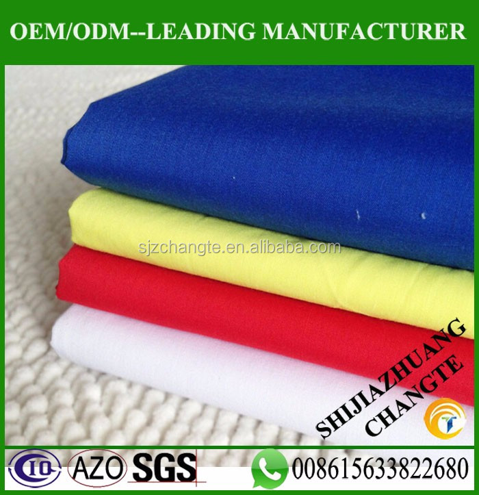 Workwear suit fabric,shirt inner lining cloth lining material for dresses