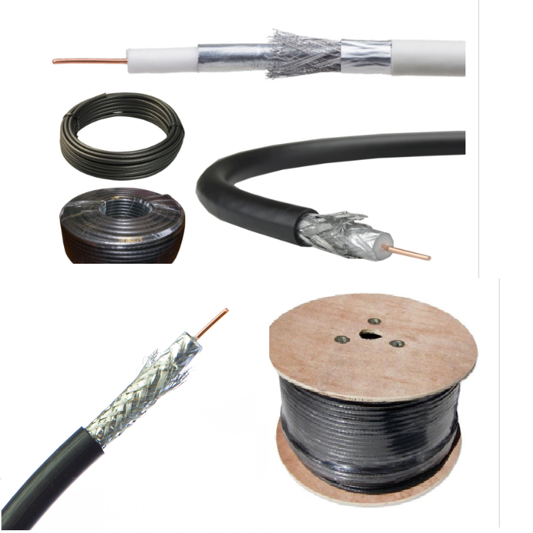 Awesome China Tv Cable Wire China Tv Cable Wire Manufacturers And Suppliers Wiring 101 Hemtstreekradiomeanderfmnl