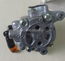 Auto Parts Hydraulic Power Steering Pump 56110-RAA-A01