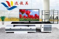3D smart LED tv 42 inch professional whole sale price