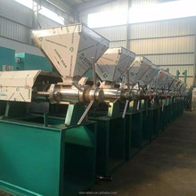 Widely used soybean peanut palm coconut rapeseed flaxseed cooking oil press / making/extracting machine/processing machine