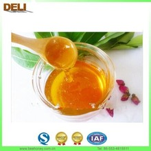 Supply the fruit of Chinese wolfberry honey