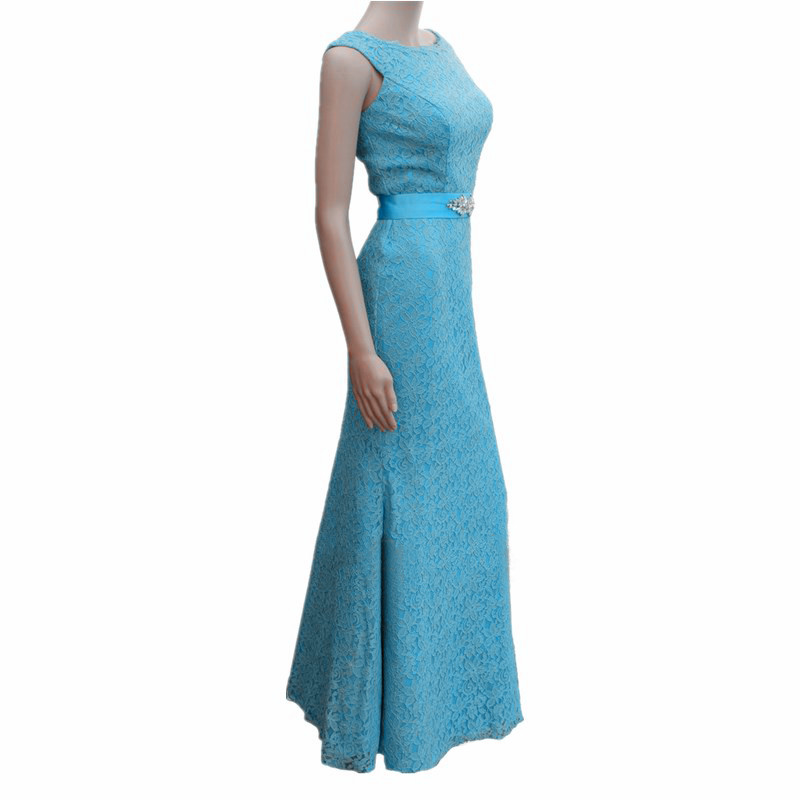 Elegant beautiful cheap night gown fancy long prom evening dress normal frock designs