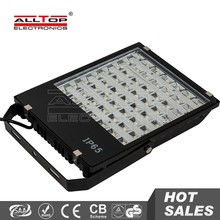 High lumen bridgelux chip outdoor 56w marine led flood lights