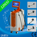 professional rf face lifting machine